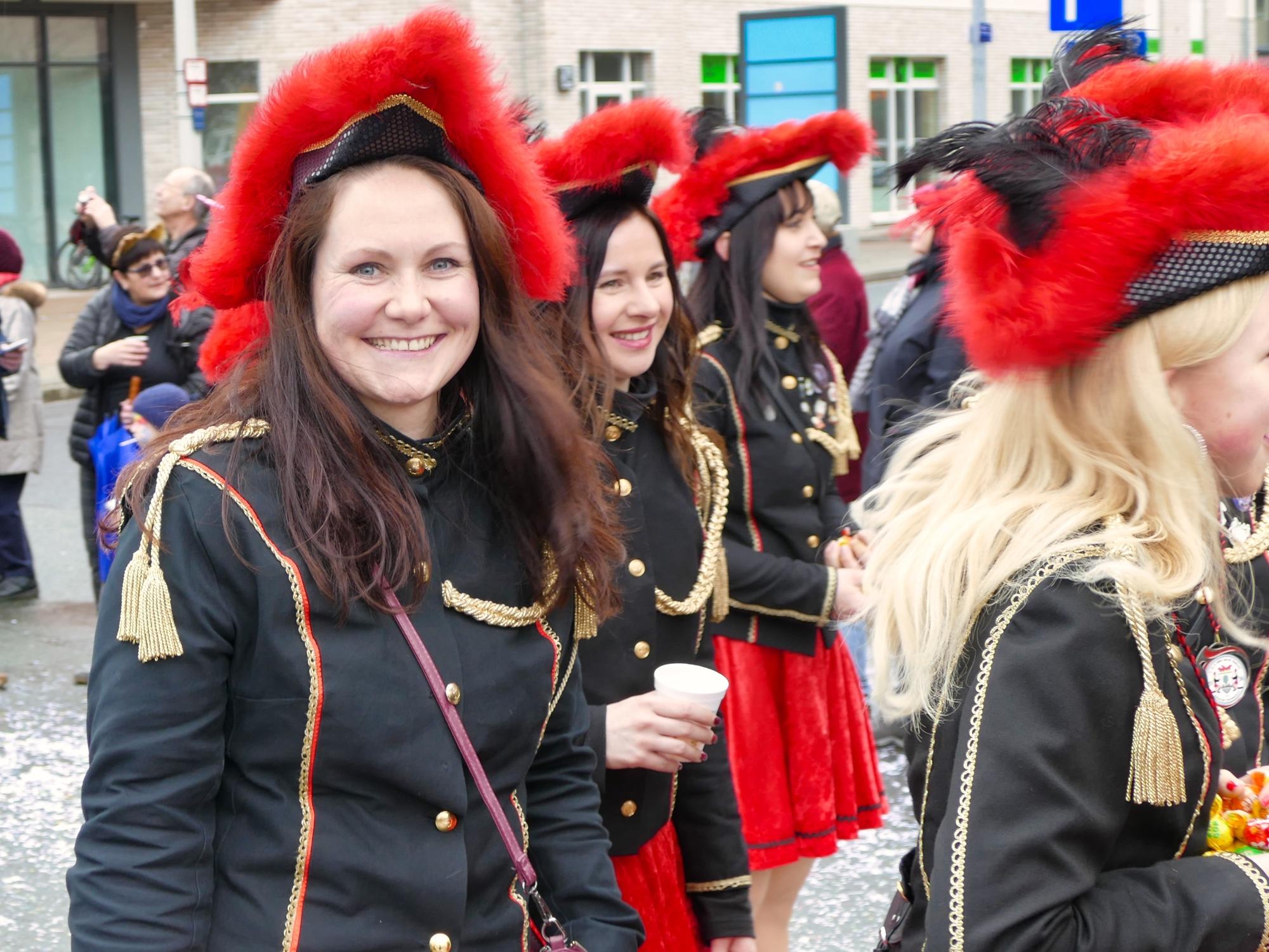 Karnevalsumzug-Freital-2020-Bild-47