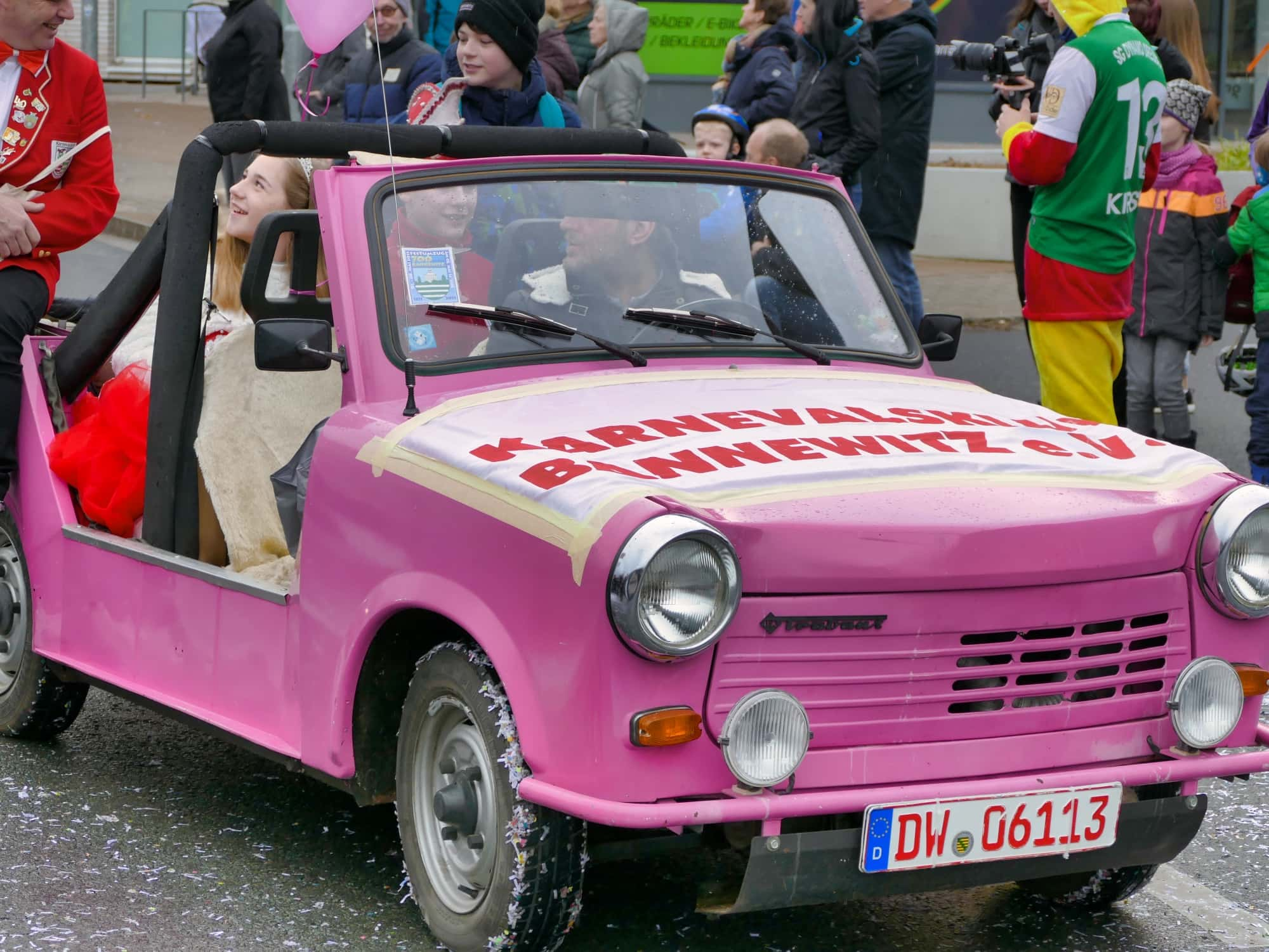 Karnevalsumzug-Freital-2020-Bild-48