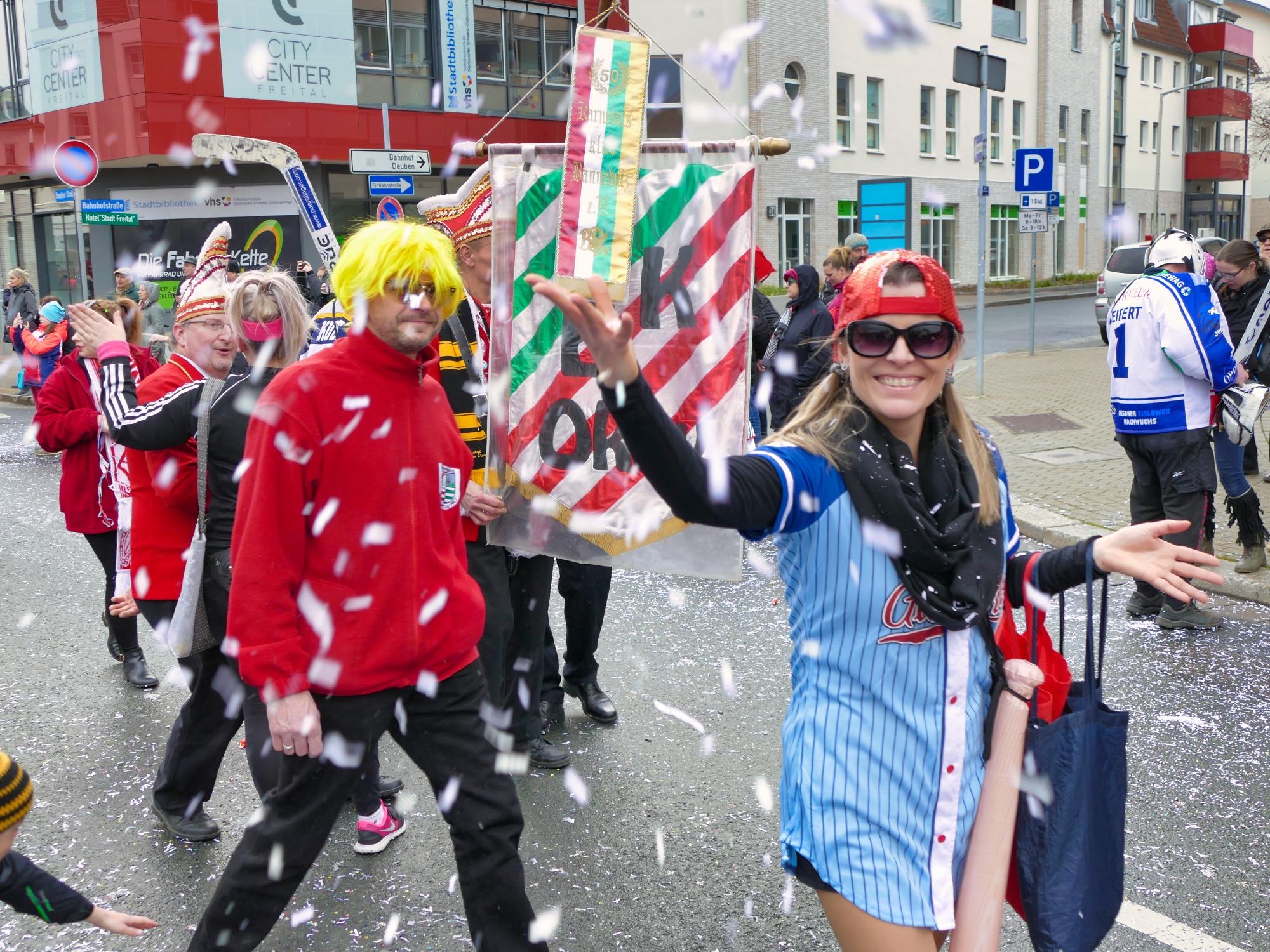 Karnevalsumzug-Freital-2020-Bild-49