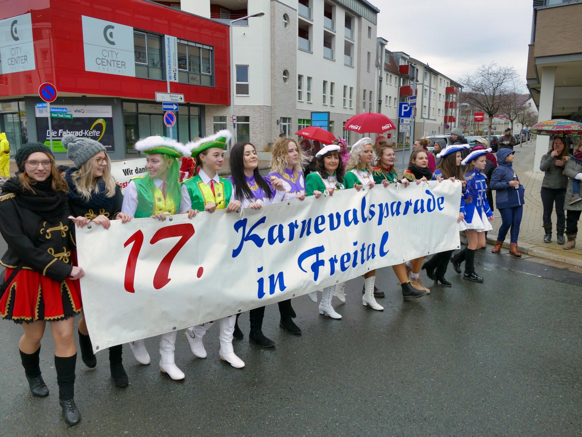 Karnevalsumzug-Freital-2020-Bild-5