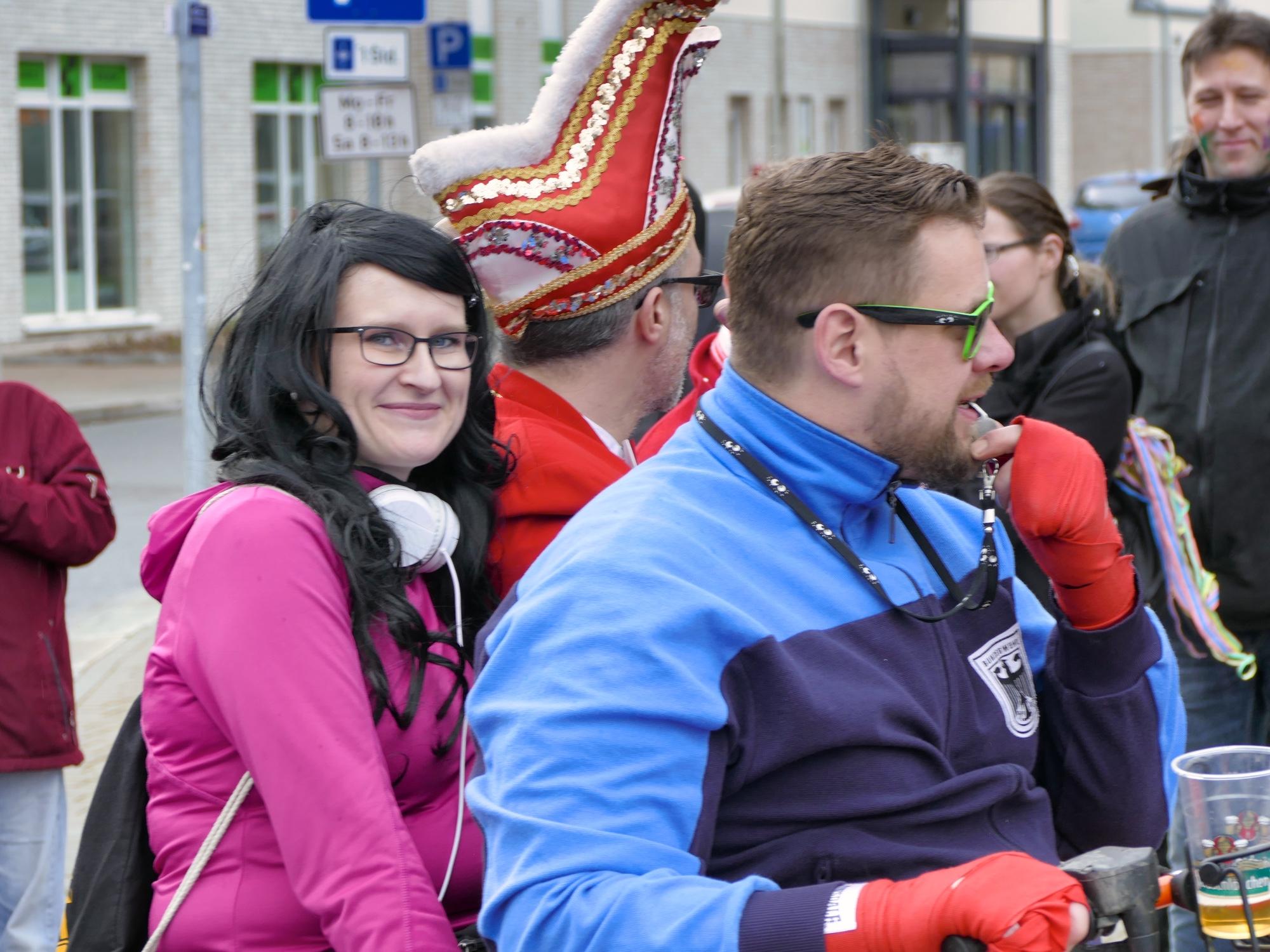 Karnevalsumzug-Freital-2020-Bild-52