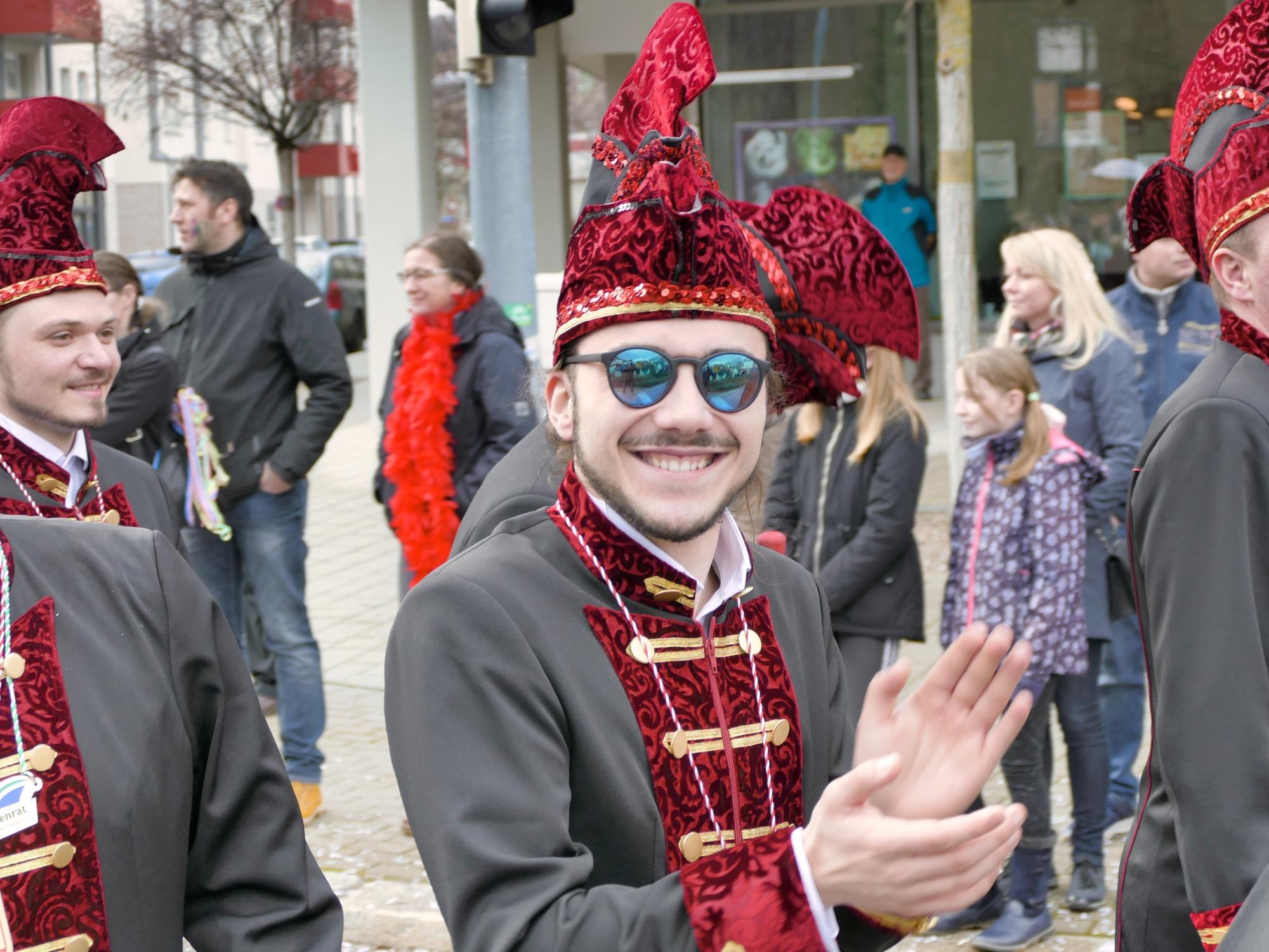 Karnevalsumzug-Freital-2020-Bild-56