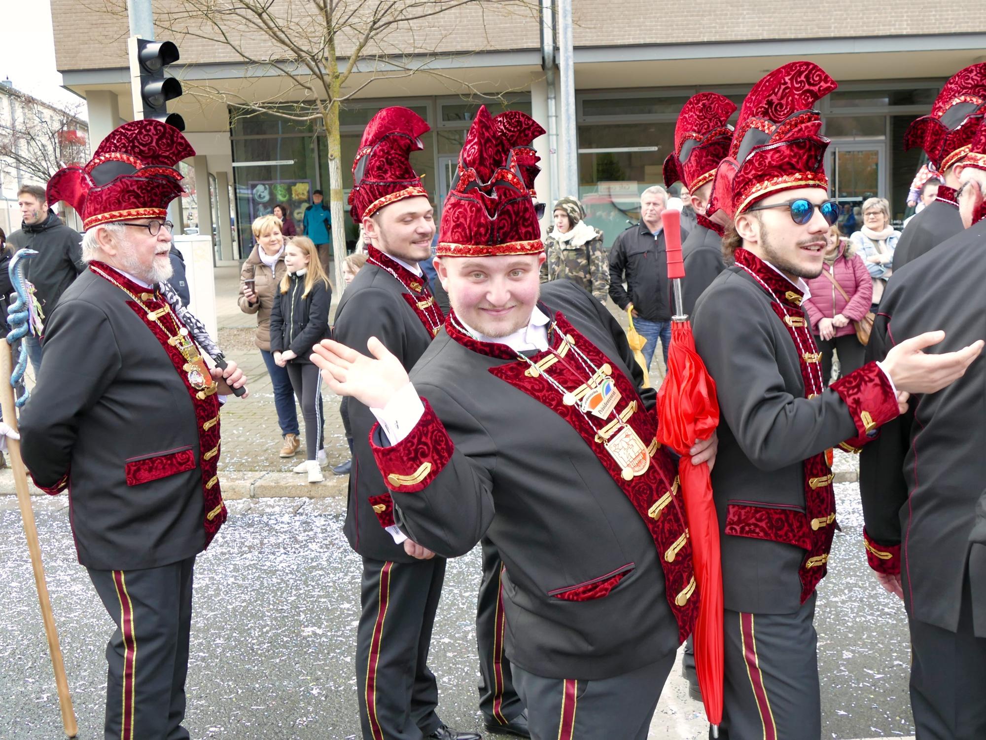 Karnevalsumzug-Freital-2020-Bild-58