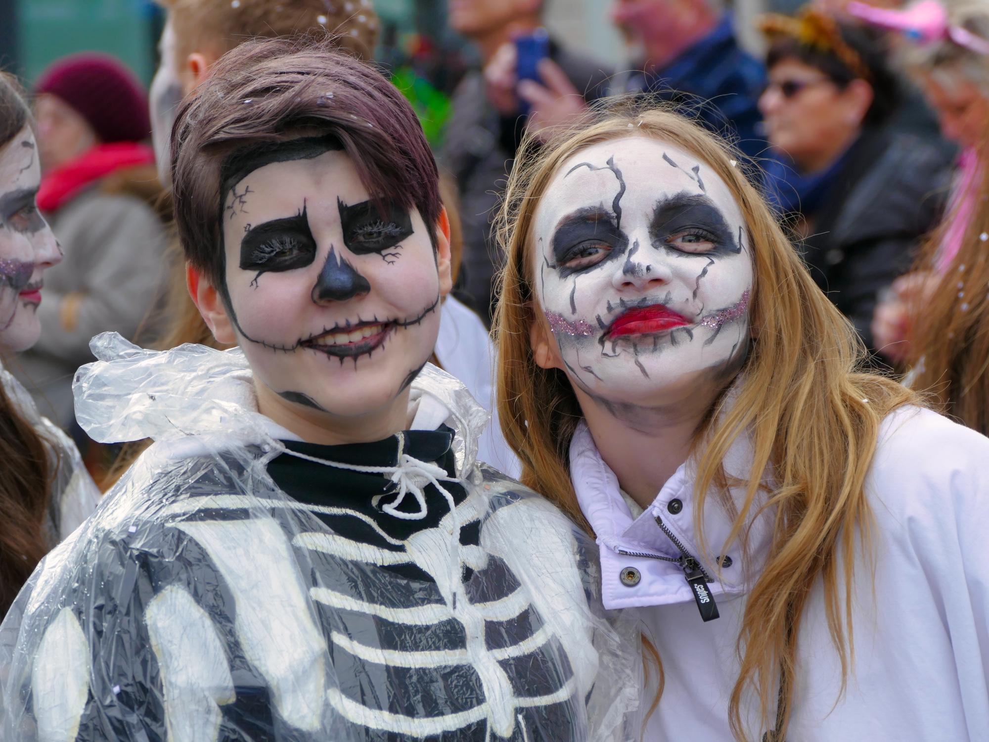 Karnevalsumzug-Freital-2020-Bild-60