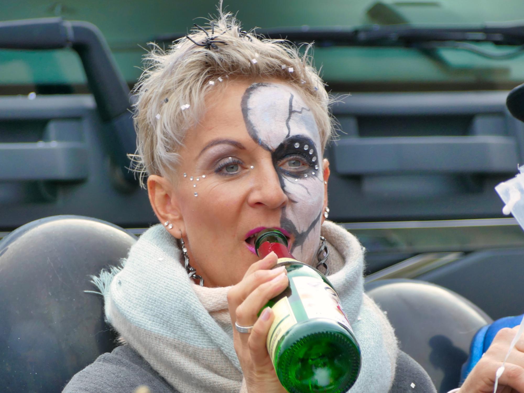 Karnevalsumzug-Freital-2020-Bild-62