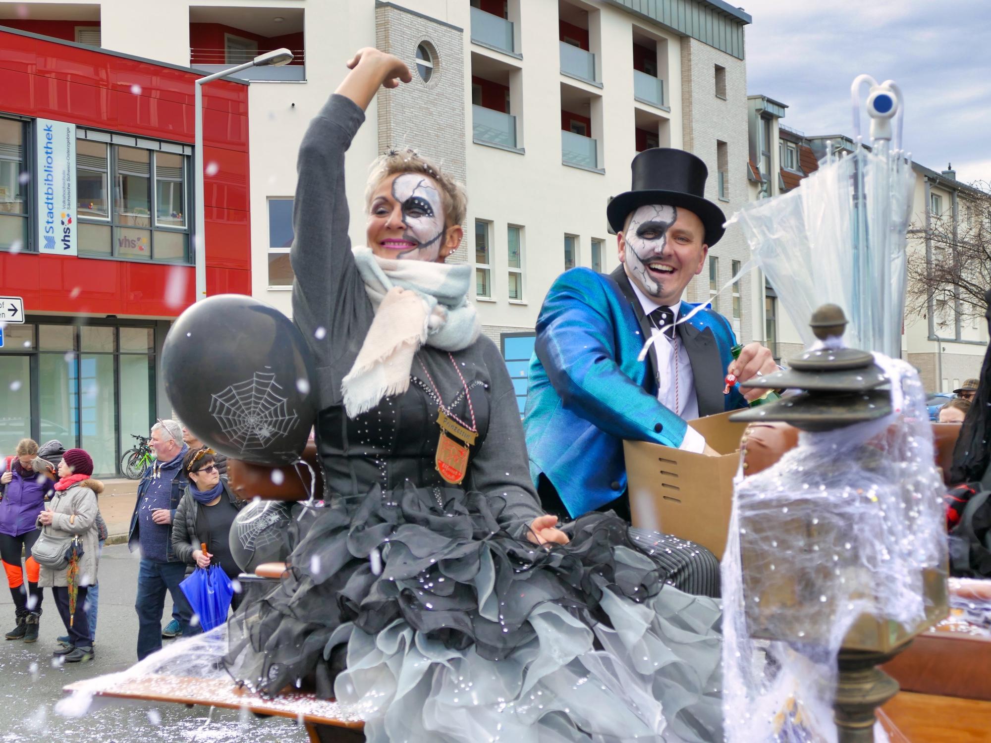 Karnevalsumzug-Freital-2020-Bild-63