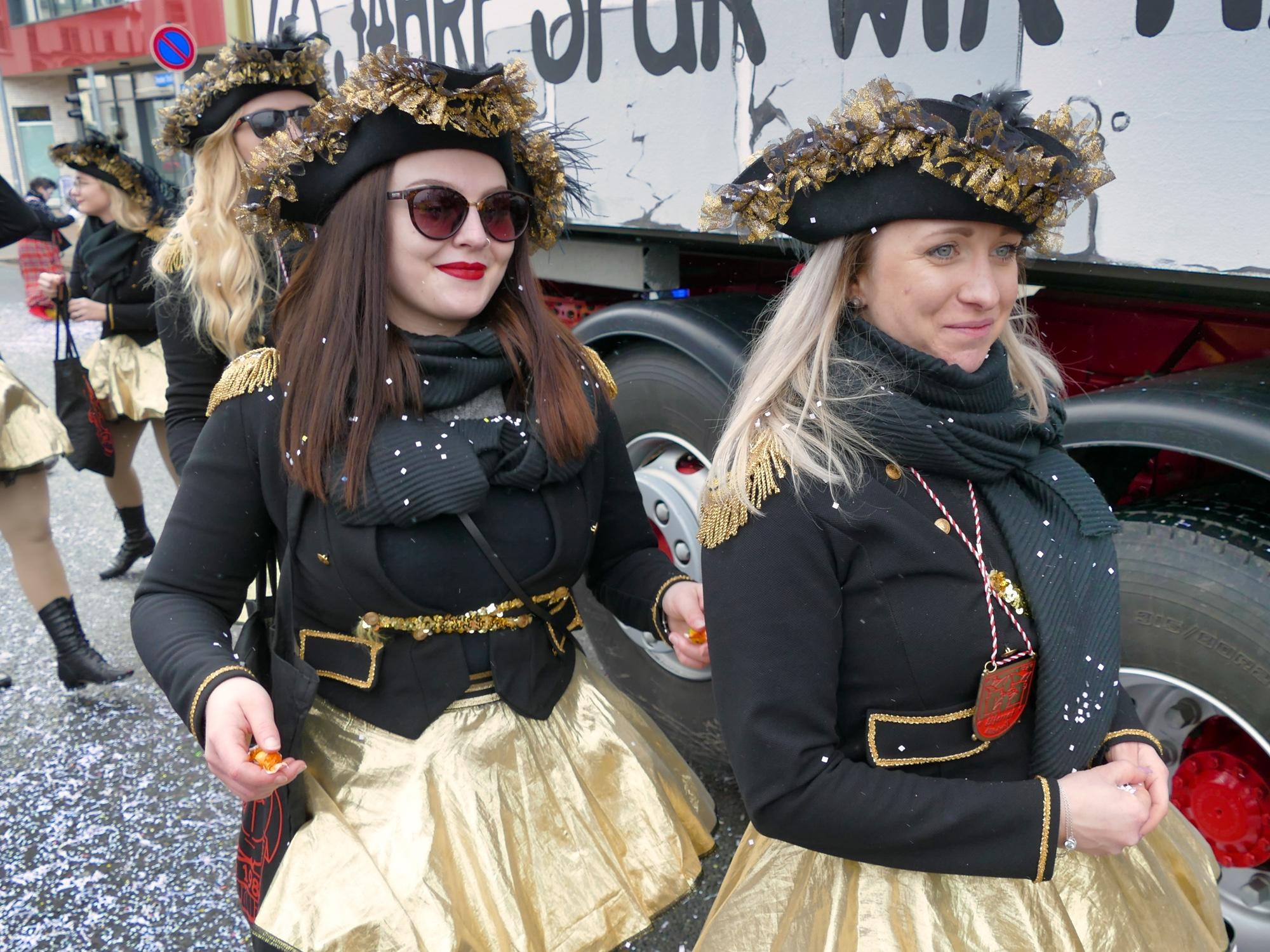 Karnevalsumzug-Freital-2020-Bild-65