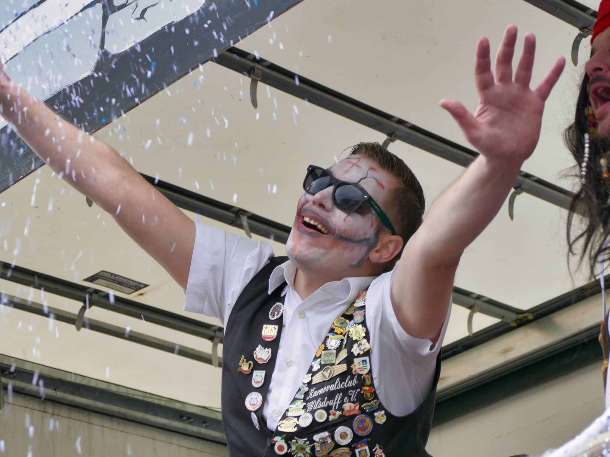 Karnevalsumzug-Freital-2020-Bild-68