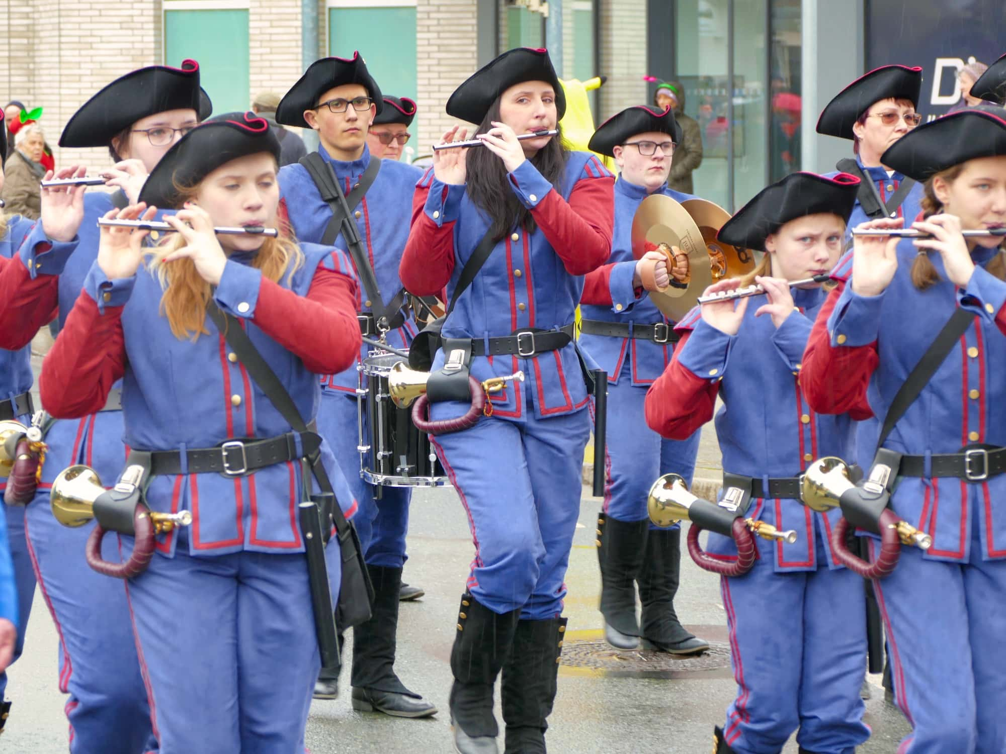 Karnevalsumzug-Freital-2020-Bild-7