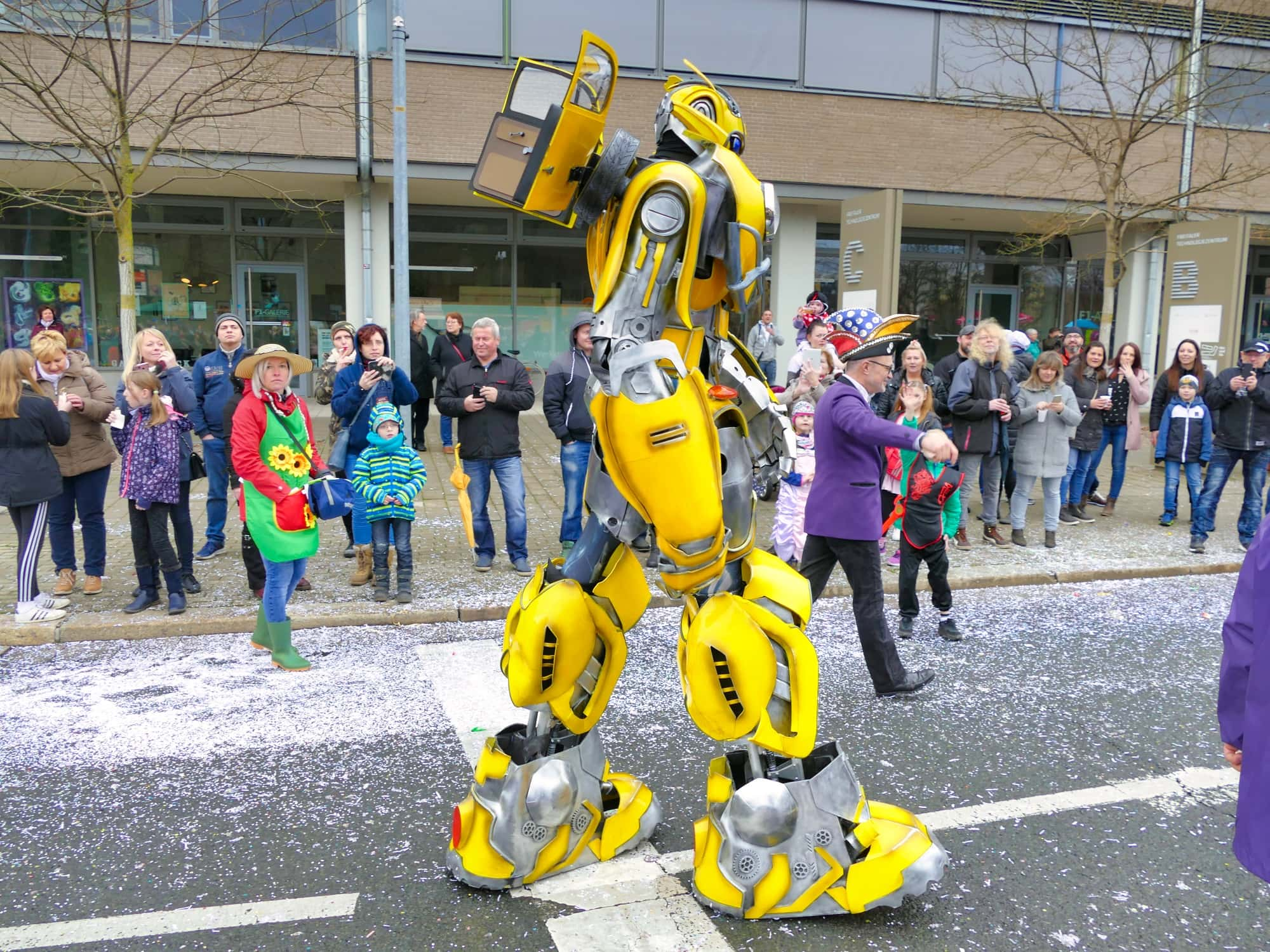 Karnevalsumzug-Freital-2020-Bild-74