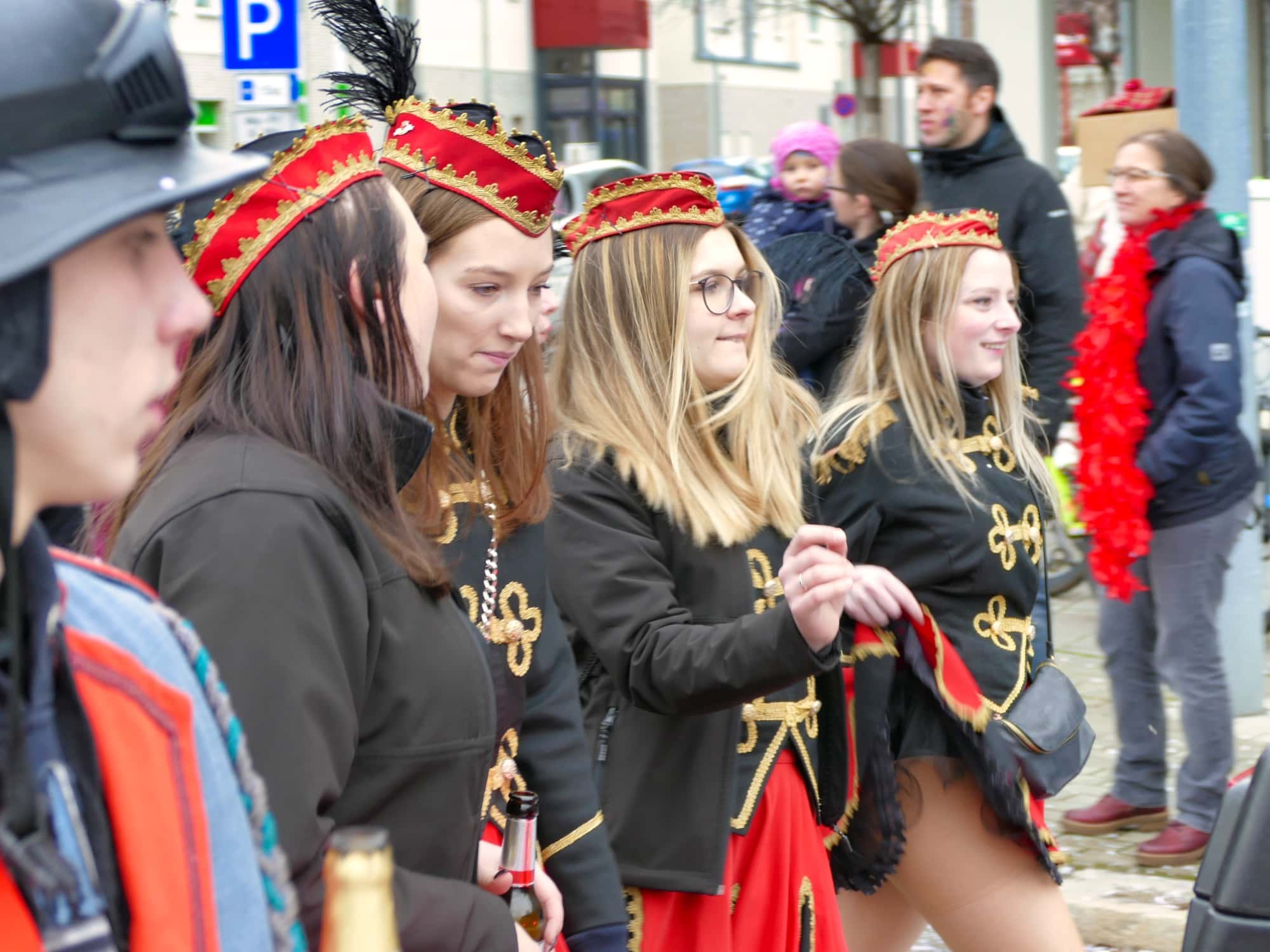 Karnevalsumzug-Freital-2020-Bild-76
