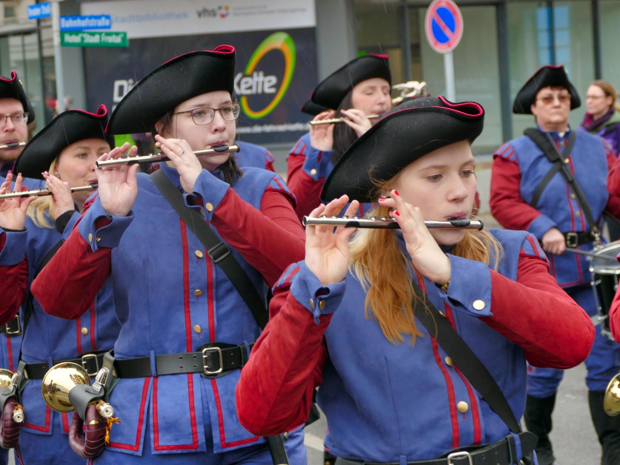 Karnevalsumzug-Freital-2020-Bild-8