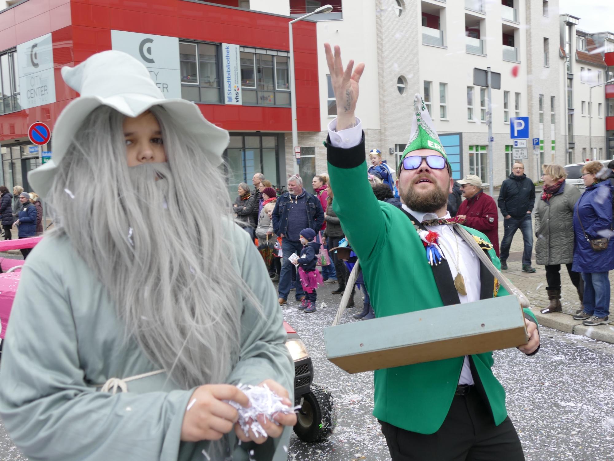 Karnevalsumzug-Freital-2020-Bild-92