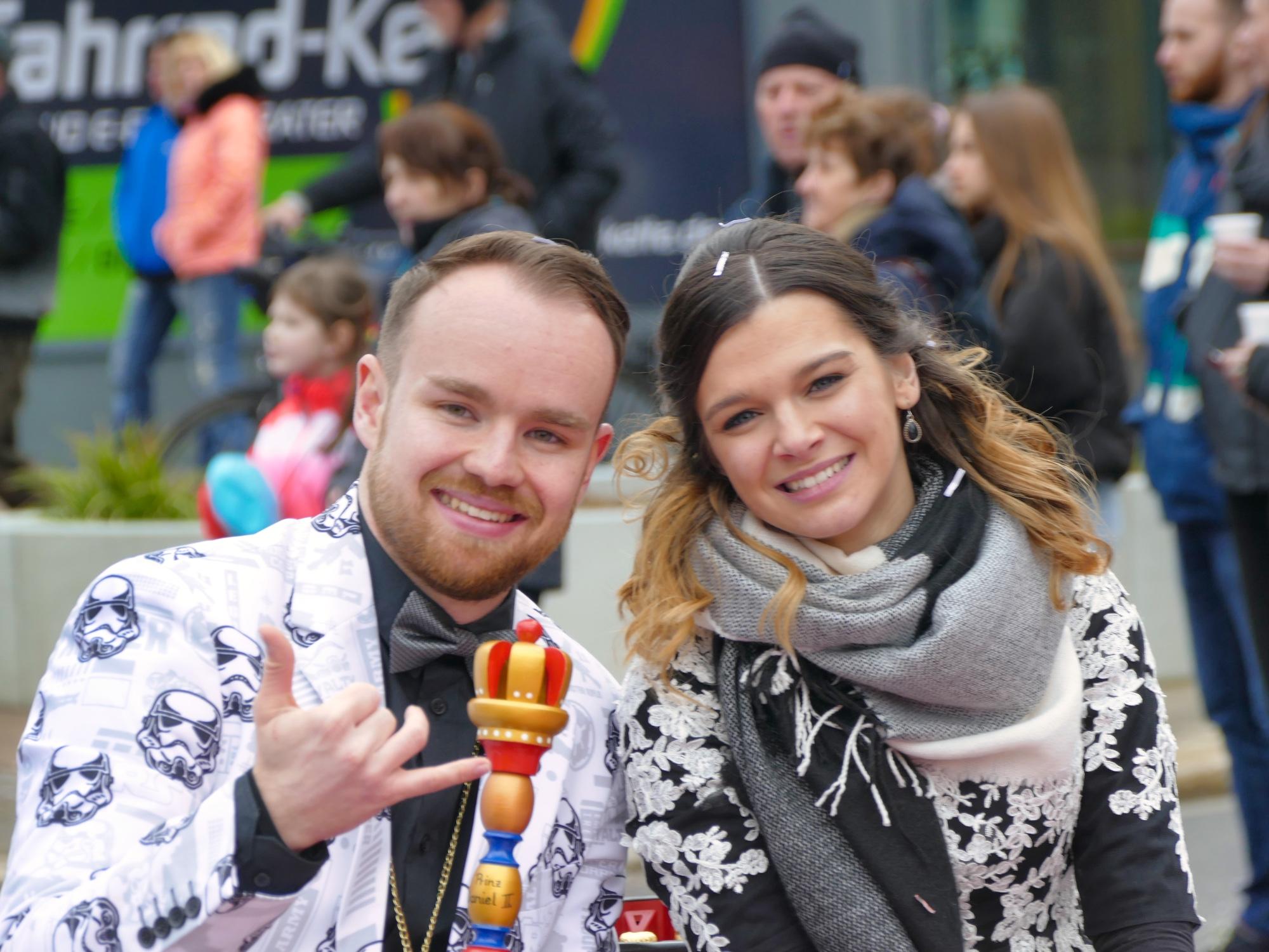Karnevalsumzug-Freital-2020-Bild-93