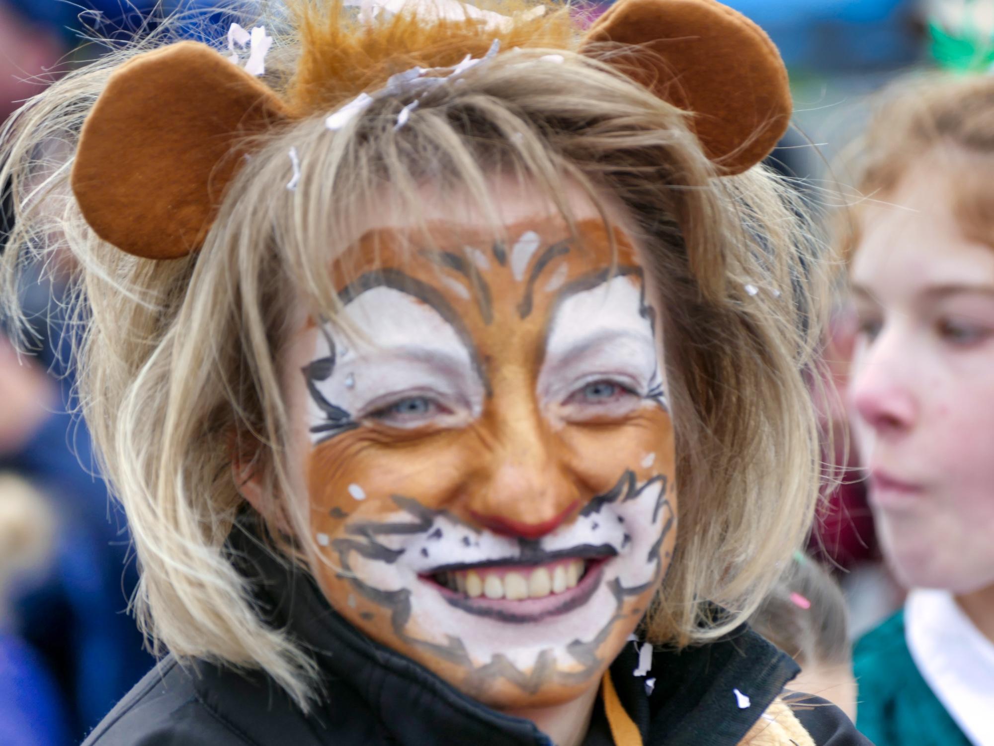 Karnevalsumzug-Freital-2020-Bild-94