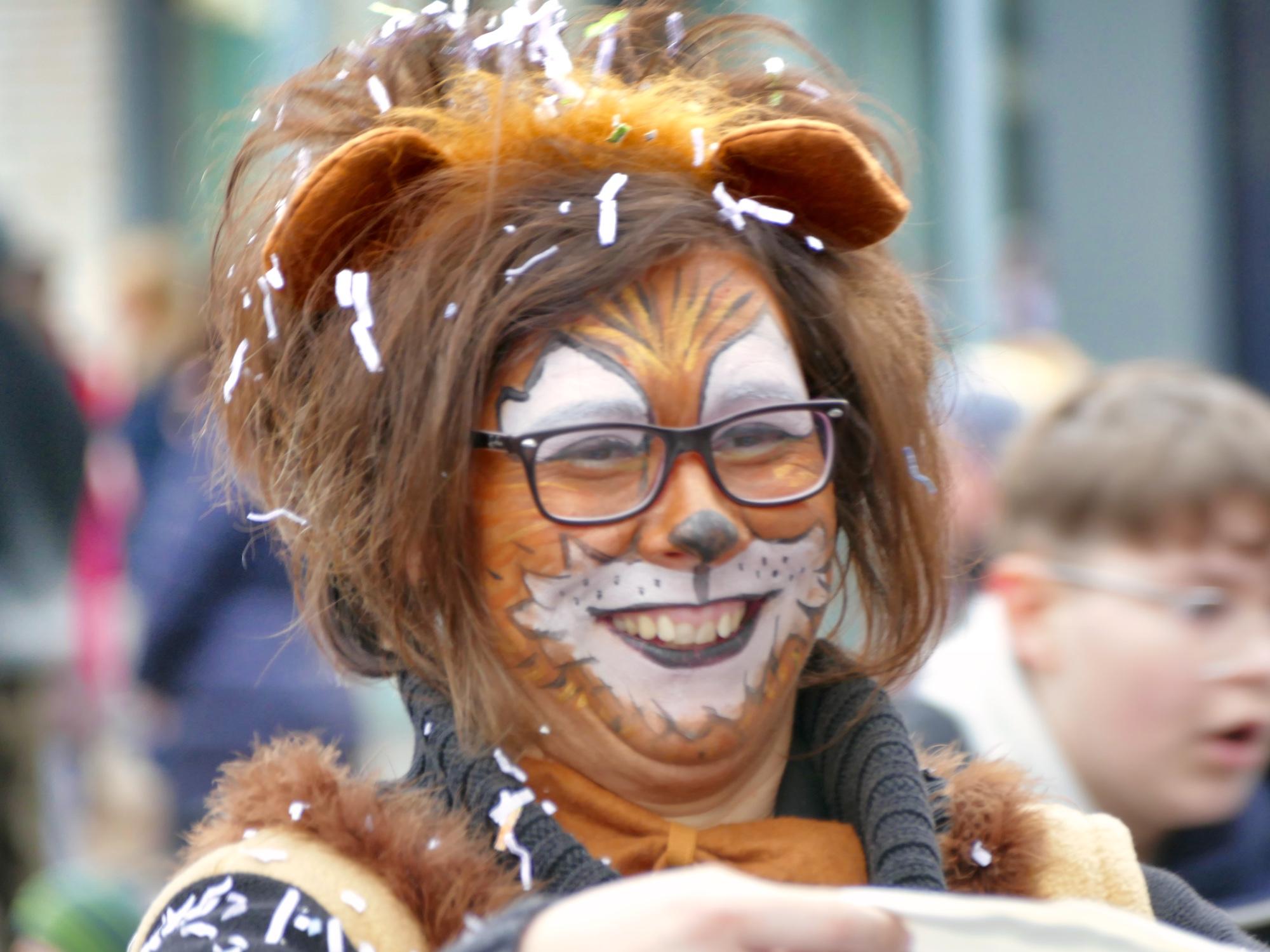 Karnevalsumzug-Freital-2020-Bild-96