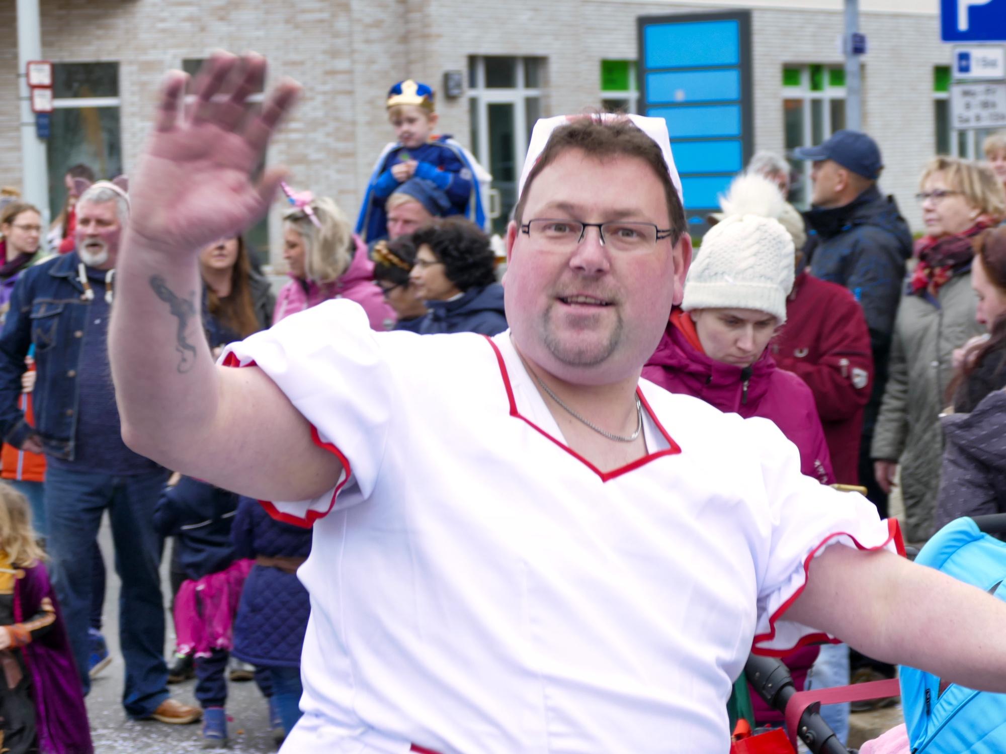 Karnevalsumzug-Freital-2020-Bild-99