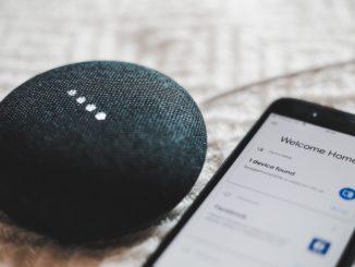 OK Google / Smart Home